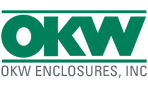OKW Enclosures, Inc. Company Logo