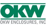 OKW Enclosures, Inc. Company Logo