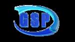Gardena Specialized Processing Company Logo