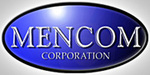 Mencom Corporation Company Logo