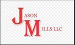 Jason Mills, LLC Company Logo