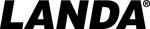 LANDA Company Logo
