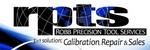 Robb Precision Tool Services, Inc. Company Logo