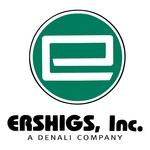 Ershigs, Inc  Bellingham, Washington, WA 98225