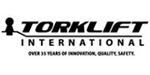 Torklift International Incorporated Company Logo