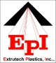 Extrutech Plastics, Inc. Company Logo