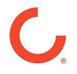 Konecranes Company Logo