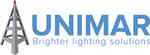 Unimar, Inc. Company Logo