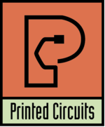 Printed Circuits LLC Company Logo