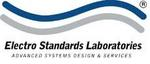 Electro Standards Laboratories Company Logo