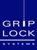 Griplock Systems, LLC Company Logo
