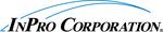 InPro Corporation Company Logo