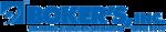 Boker's, Inc. Company Logo