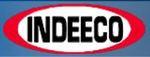 Indeeco Company Logo