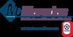 Marudas Print Services & Promotional Company Logo