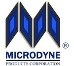 Microdyne Products Corp. Company Logo