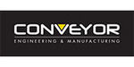 Conveyor Engineering & Manufacturing Company Logo