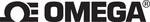 Omega Engineering, Inc. Company Logo
