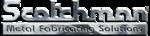 Scotchman Industries, Inc. Company Logo