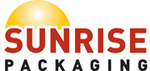 Sunrise Packaging, Inc. Company Logo