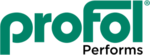 Profol Americas, Inc. Company Logo
