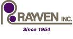 Rayven, Inc. Company Logo