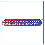 Smartflow by Burger & Brown Engineering, Inc. Company Logo