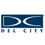 Del City Company Logo