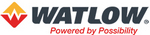Watlow Company Logo