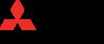 Mitsubishi Electric Cooling & Heating Company Logo