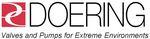 Doering Company Company Logo