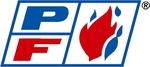 Power Flame, Inc. Company Logo