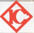 Innovative Ceramic Corporation Company Logo
