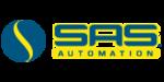 SAS Automation Company Logo