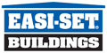 Easi-Set Buildings Company Logo