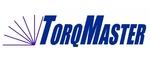 TorqMaster International Company Logo