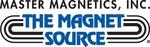 Master Magnetics, Inc. (The Magnet Source) Company Logo