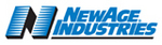 NewAge Industries, Inc. Company Logo