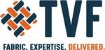 TVF Company Logo