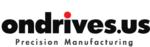 Ondrives.US Corporation Company Logo