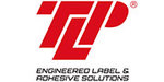 Tailored Label Products, Inc. Company Logo