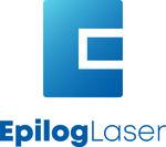 Epilog Laser Corp. Company Logo