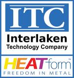 Interlaken Technology Company, LLC Company Logo