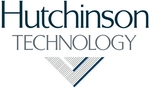 Hutchinson Technology, Inc. Company Logo