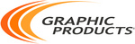Graphic Products, Inc. Company Logo
