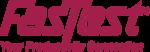 FasTest, Inc. Company Logo
