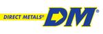 Direct Metals Co., LLC Company Logo