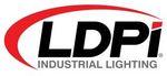 LDPI, Inc. Company Logo