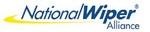 National Wiper Alliance Company Logo
