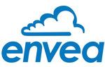 ENVEA Inc. Company Logo
